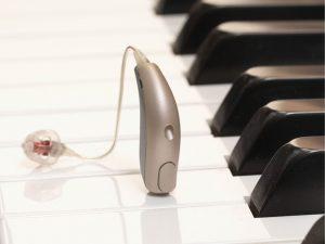 aparaty-sluchowe-02
