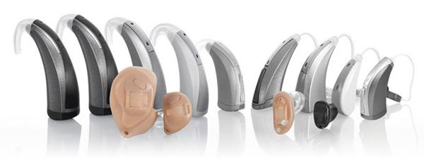 aparaty-sluchowe-05
